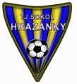 TJ Sokol Hrazánky